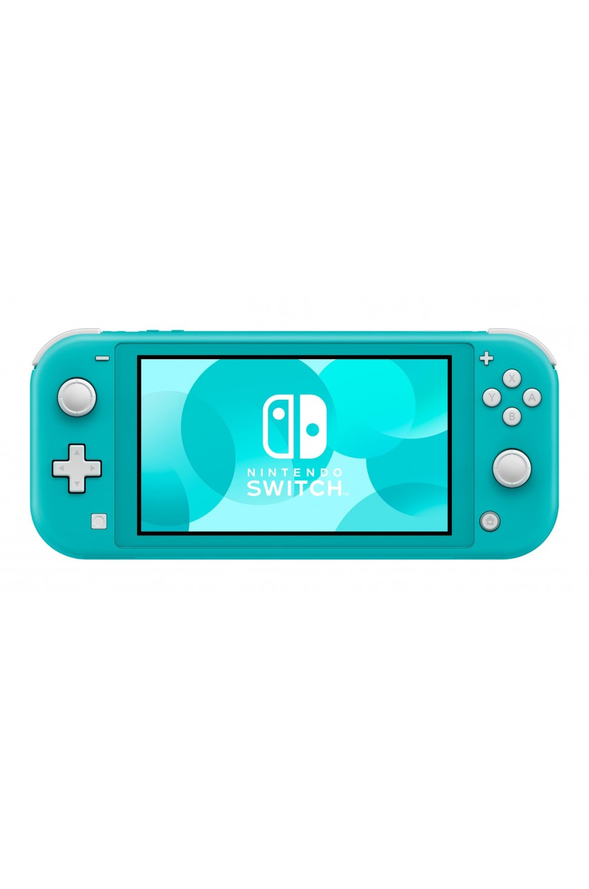 Nintendo Switch Lite 32GB (Б/У)
