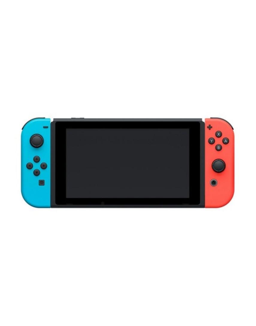 Игровая консоль Nintendo Switch 32GB (New)