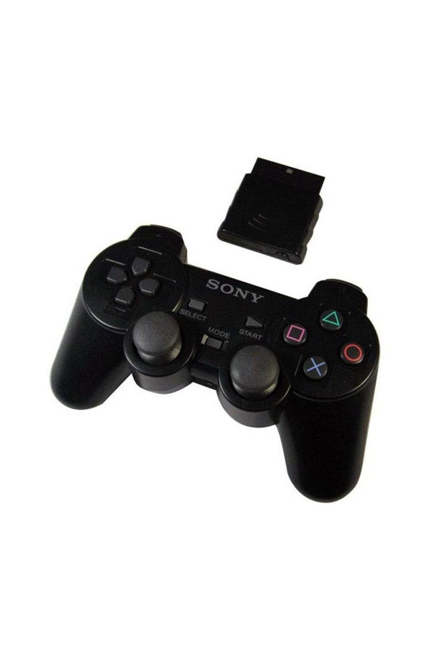 Геймпад для PS2 Dualshock 2 (В ассортименте)