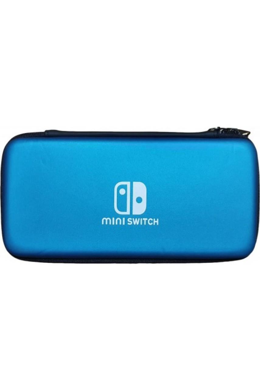 Сумка Синия для Nintendo Switch Lite