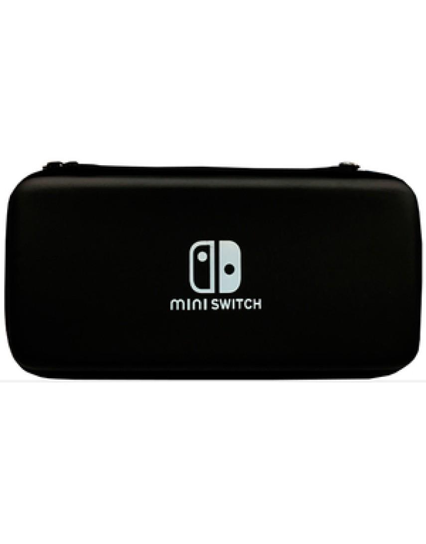 Сумка Черная для Nintendo Switch Lite