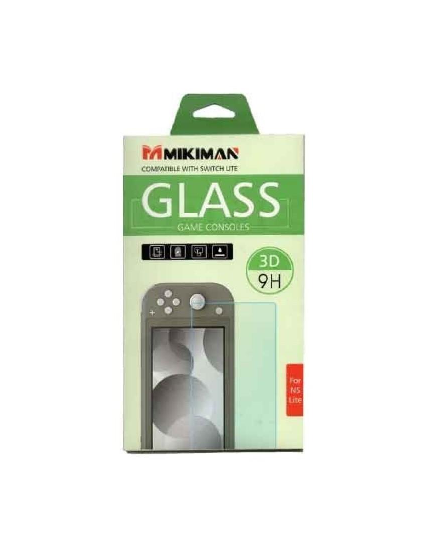 Защитное Стекло Glass для Nintendo Switch