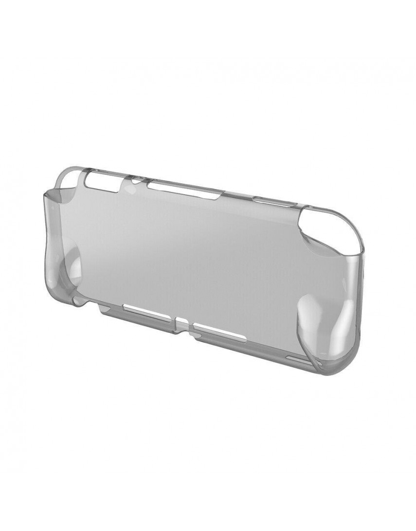 Прозрачный Чехол для Nintendo Switch Lite