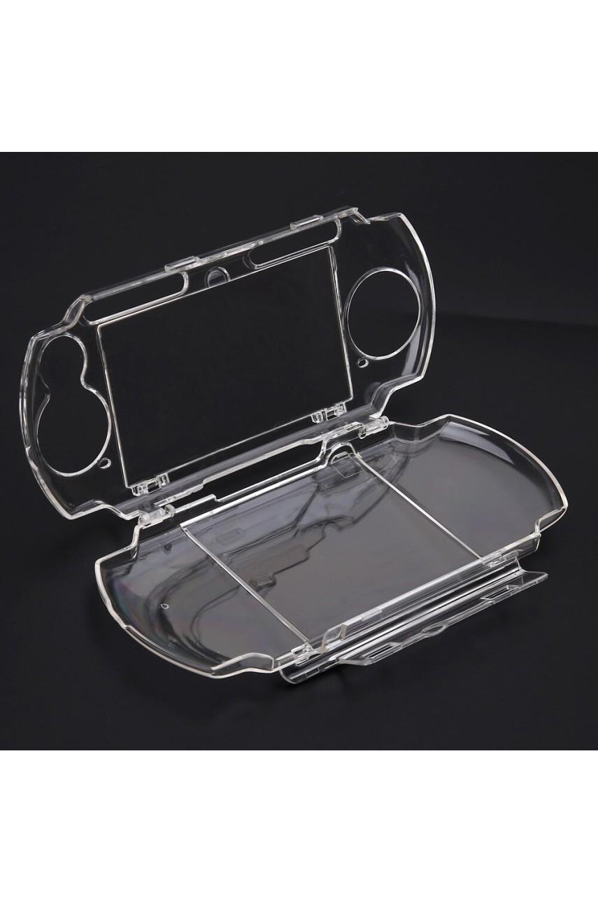 Защитное Покрытие для PS Vita