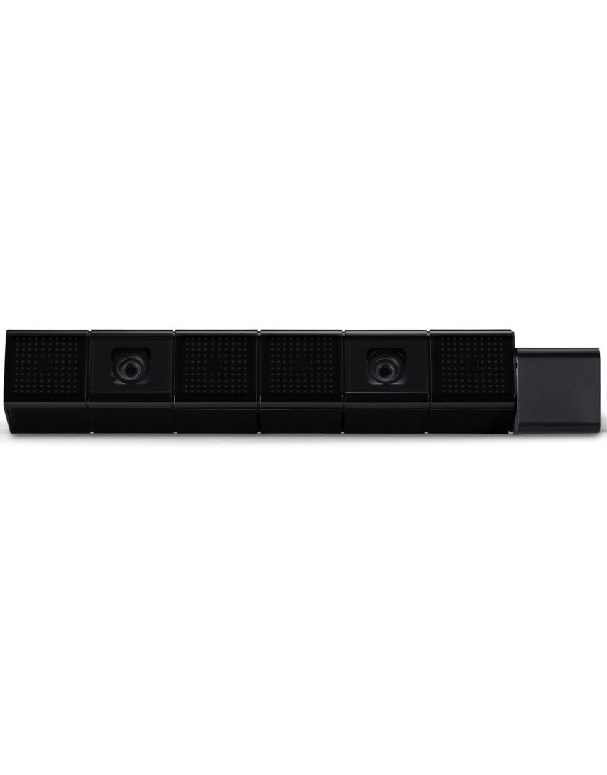 Камера для PS4 V1 (Б/У)