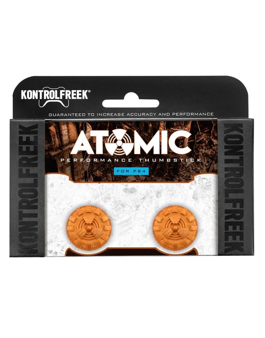 Насадки KontrolFreek Atomic