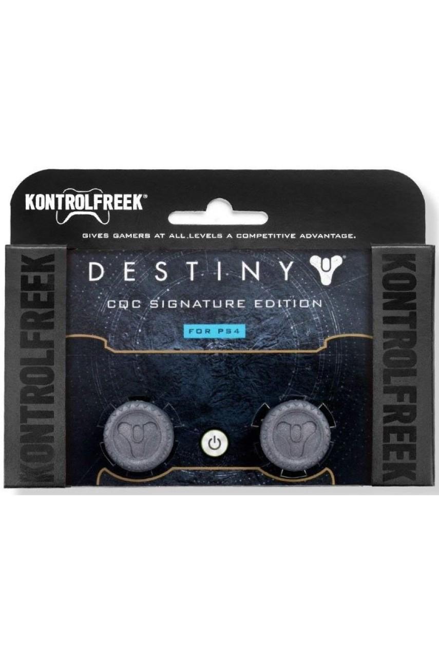 Насадки KontrolFreek Destiny