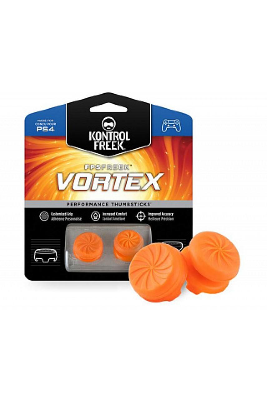 Насадки KontrolFreek Vortex