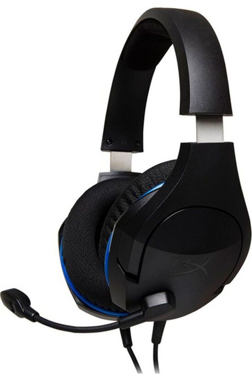 Наушники HyperX Cloud Stinger Core (NEW)