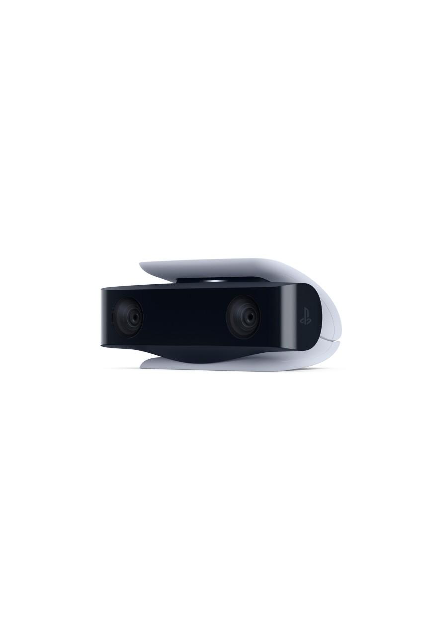 Камера для PS5