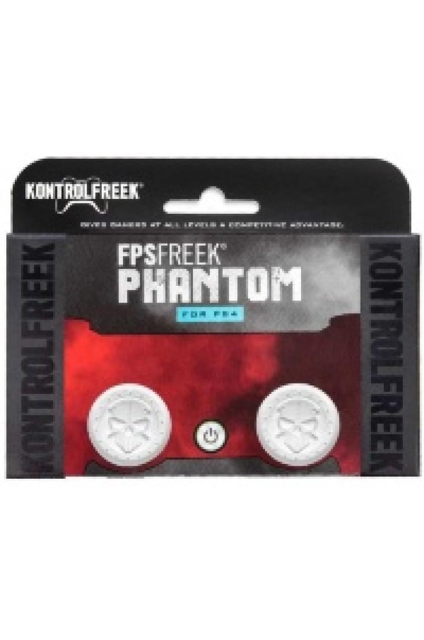 Насадки KontrolFreek Phantom