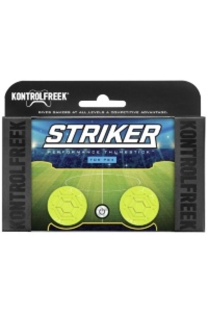 Насадки KontrolFreek Striker