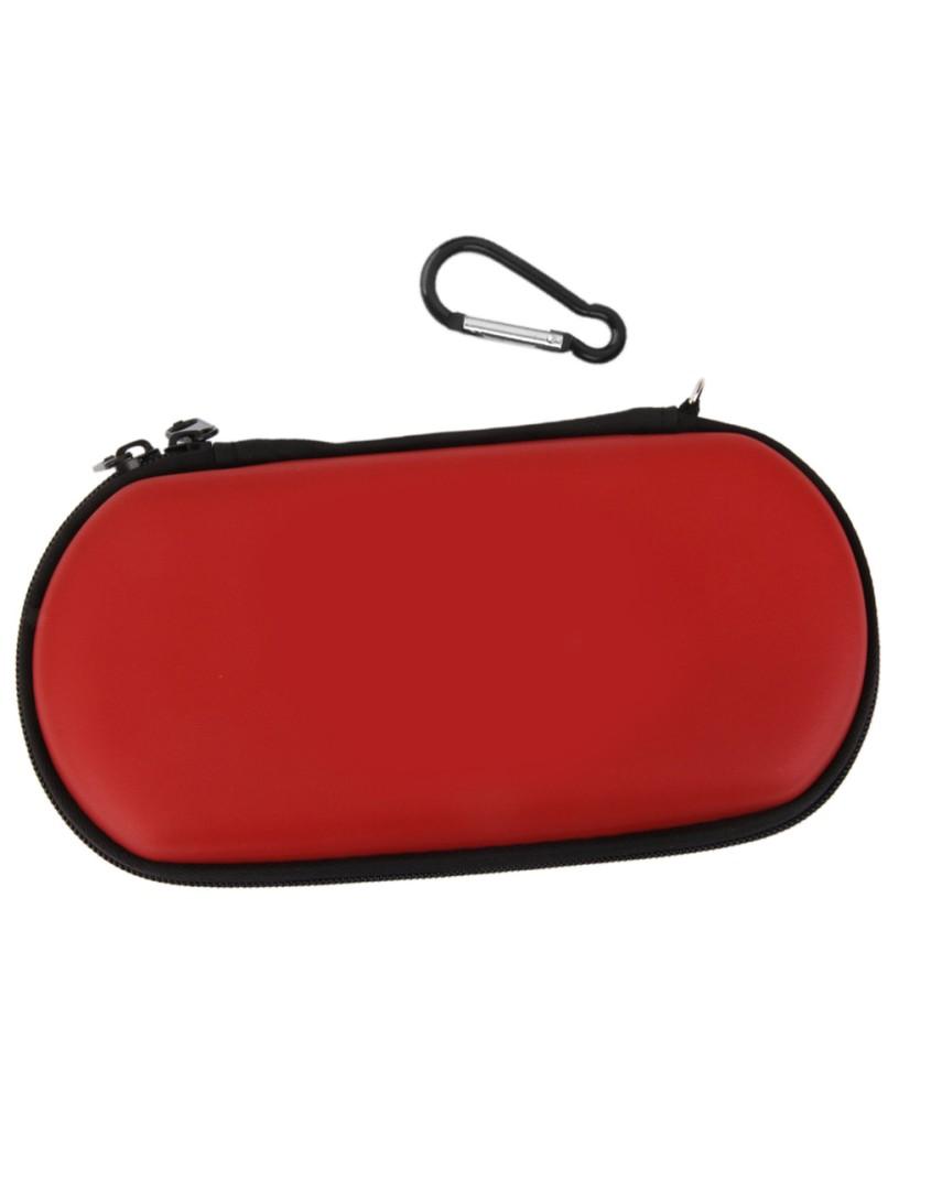 Сумка PSP Красная