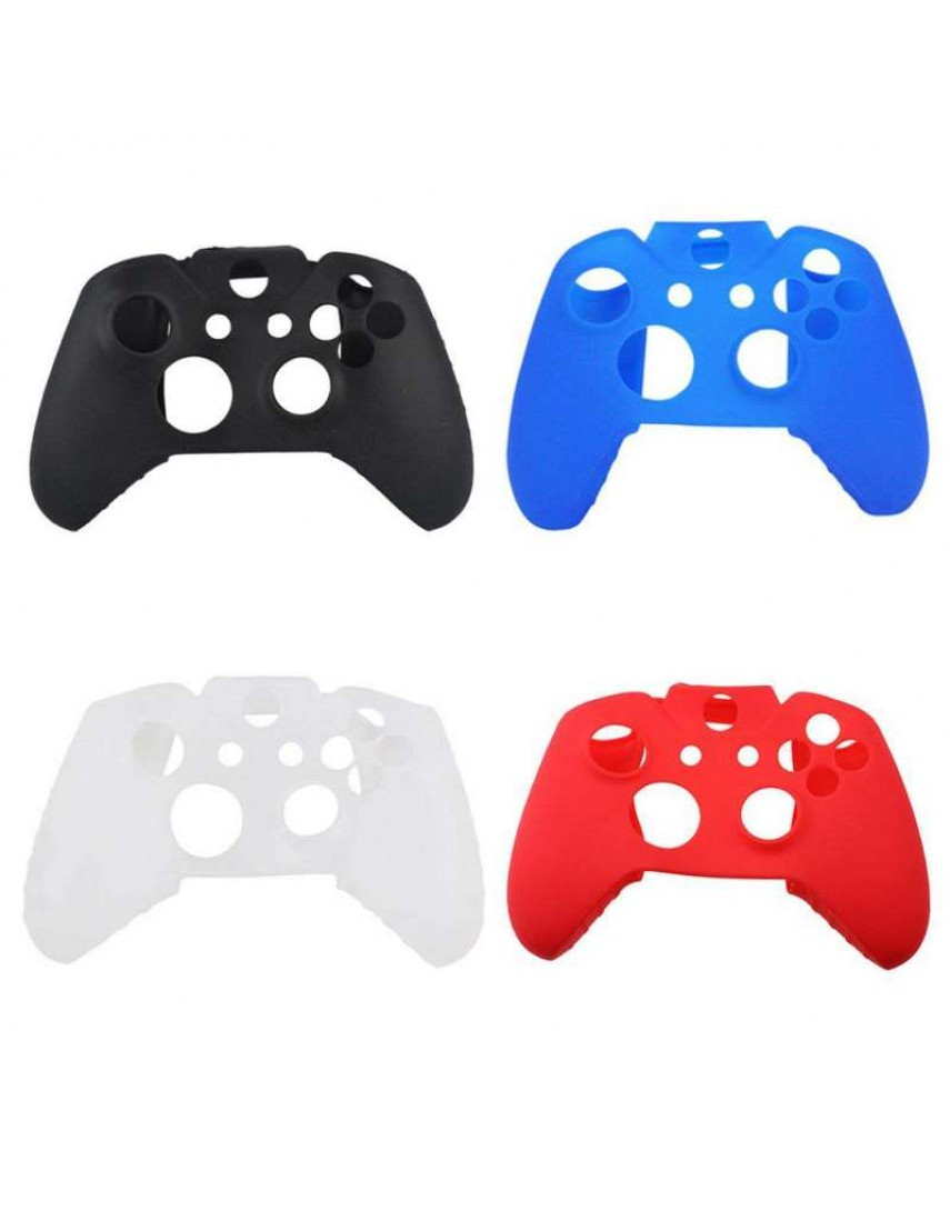 Чехлы для геймпадов Xbox one Комплект 1 чехол